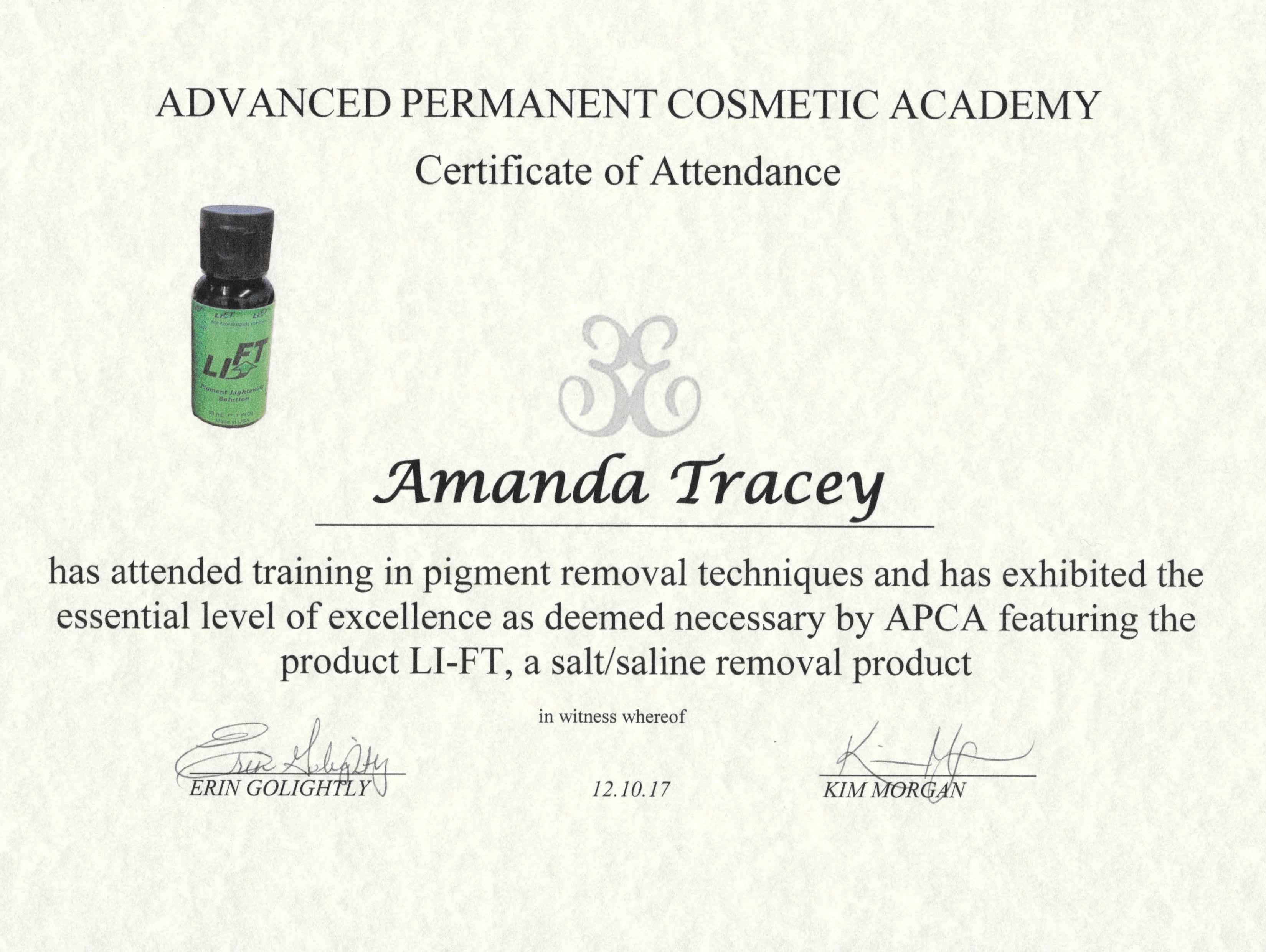 About – Expressions Permanent Cosmetics